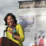 Third annual Sustainability Summit to focus on community-powered change