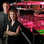 $24 million NSF grant to establish imaging science center at CU Boulder