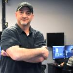 3D Graphics and Animation program breeds industry leaders