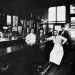 A salute to saloons: Booze runs in the veins of Denver's history
