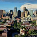 CU Denver chancellor search to continue