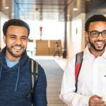 University of Colorado Denver joins national Equity Transfer Initiative
