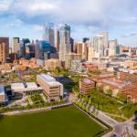 CU Denver engages in new state financing strategy to respond to Colorado's funding landscape