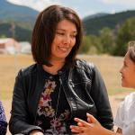 School of education impacts children through rural Colorado partnerships