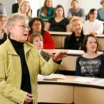 U.S. News & World Report ranks CU Denver's grad programs