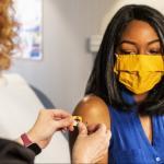Understanding vaccine hesitancy: Q&A with CU Denver sociology professor Jennifer Reich