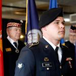 Veterans Day ceremony pays tribute