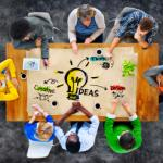 Professional development session to spotlight creativity in the workplace