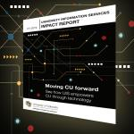 UIS Impact Report