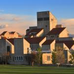 CU undergraduate programs make the grade nationally