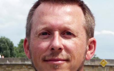 Ken Schroeppel