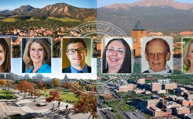 Regents candidates: Why we want to serve