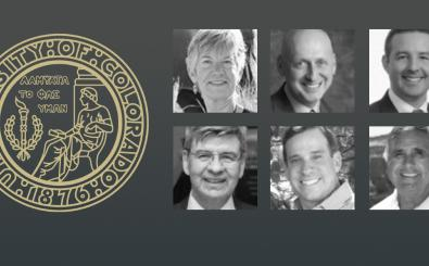 Election preview: What candidates for Board of Regents want