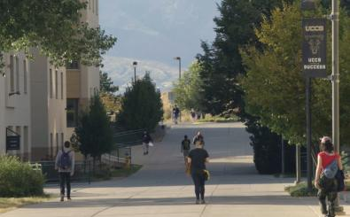 Enrollment ripples will have long-lasting effects
