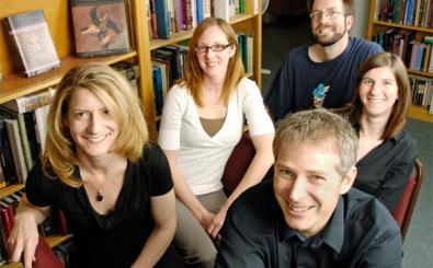 University Press of Colorado