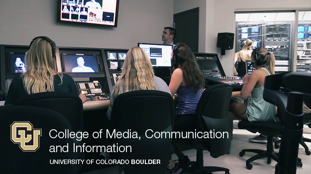 At CU Boulder's newest college, 'building the plane as we're flying'