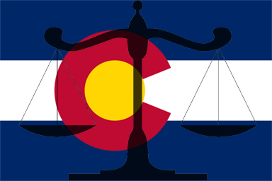 Colorado Supreme Court hears CU appeal in concealed carry case