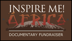 Inspire Me Africa