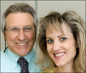 Robert H. Eckel, M.D. and Teri L. Hernandez, Ph.D., R.N.