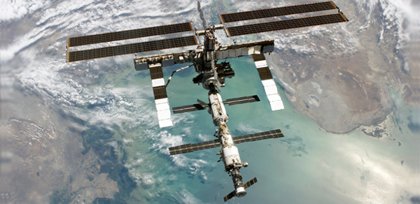 CU-Boulder flying antibiotic experiment, education project on ants to space station