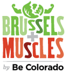 Be Colorado launches 'Brussels + Muscles'