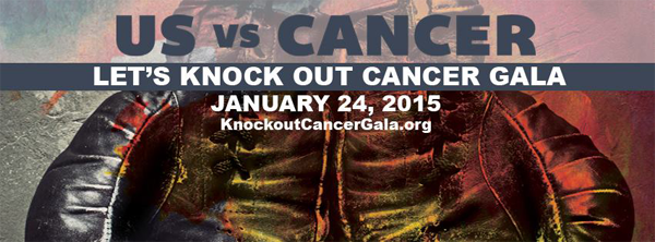 Let's Knock Out Cancer gala to feature Colorado hitmakers the Fray